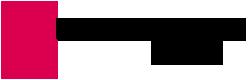 インディバサロンロゴ